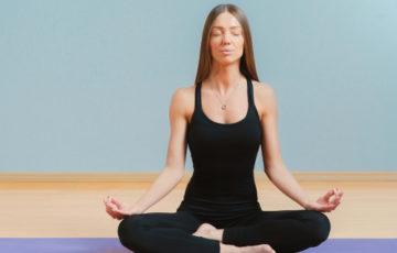 呼吸法を覚えるとホットヨガでどんな効果が得られる?