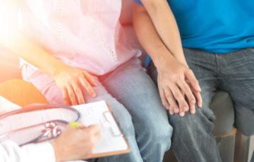 横浜で体外受精をするならおすすめのクリニックは?
