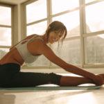 OLにおすすめの運動系習い事