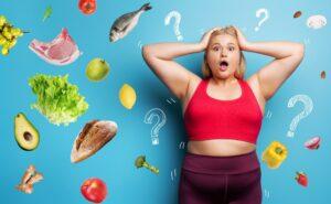 健康的に痩せるならダイエット外来がおすすめ!