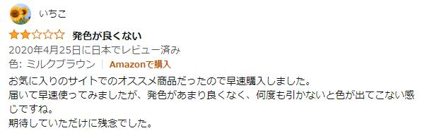 ×ラブ・ライナー リキッドアイライナーR3