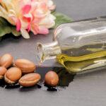 アルガンオイルは若返り効果も期待できる?おすすめ商品も紹介!